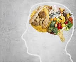Лингвистическая диета