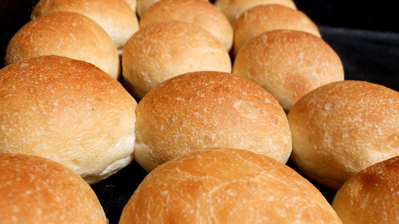 Lettura: un panino perfetto