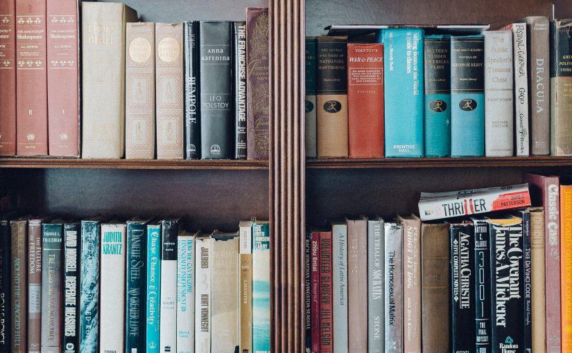 Читать или говорить? Вот в чем вопрос!